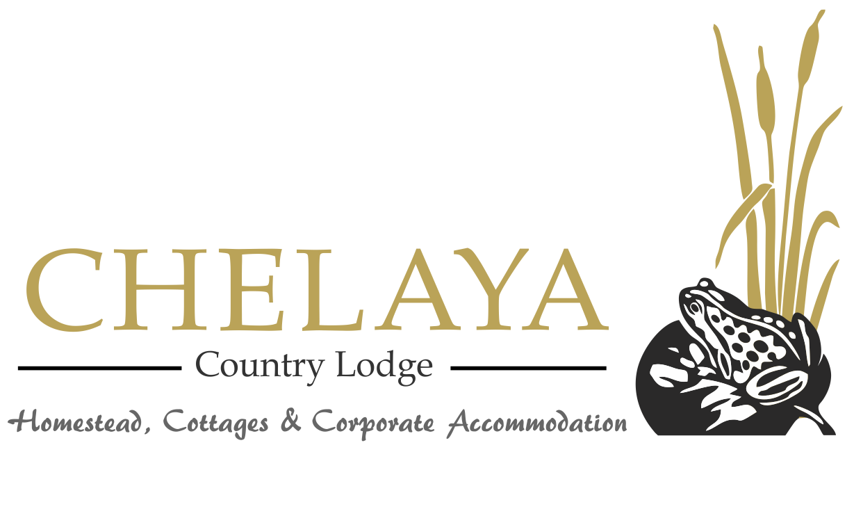 Chelaya Country Lodge
