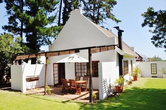 garden-cottage6.jpg