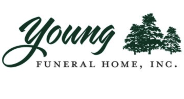 Young Funeral Home -Cropped.png