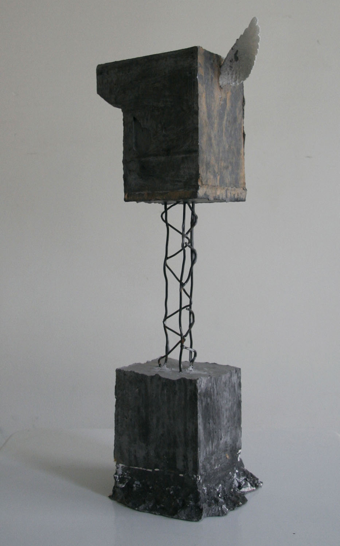 Wing Trophy, 2012