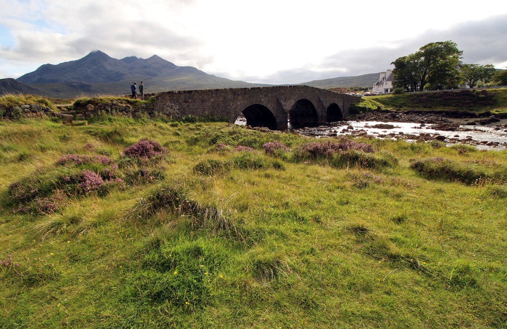 SligachanBrigde1.jpg