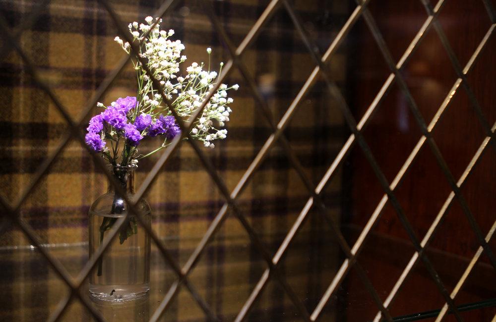 FlowerDetail.jpg