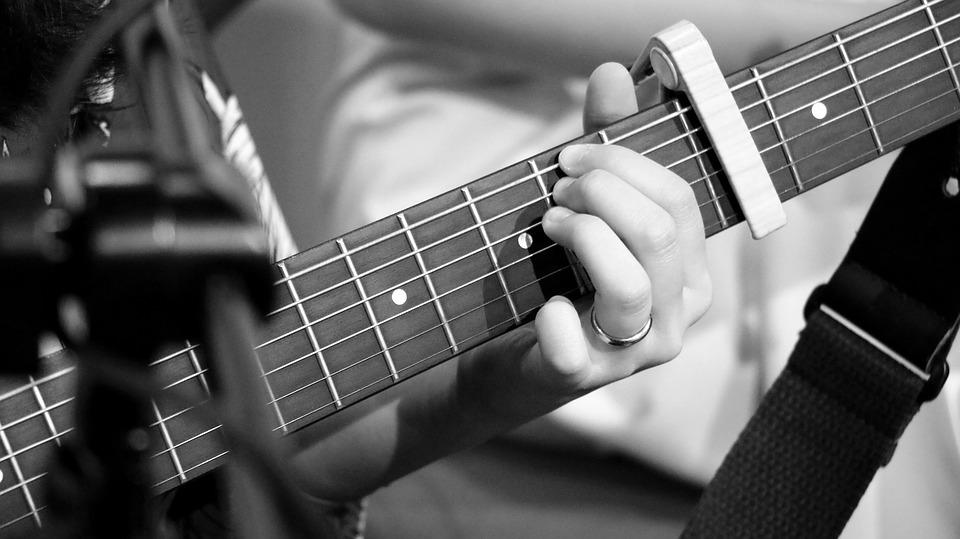 guitar-3214415_960_720.jpg