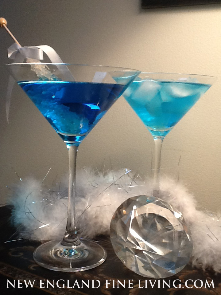 Blue_cocktails__blue_martini__blue_drink_recipe__New_England_Fine_Living.jpg