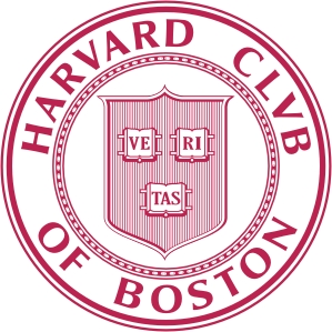 harvard_club_of_boston.jpg