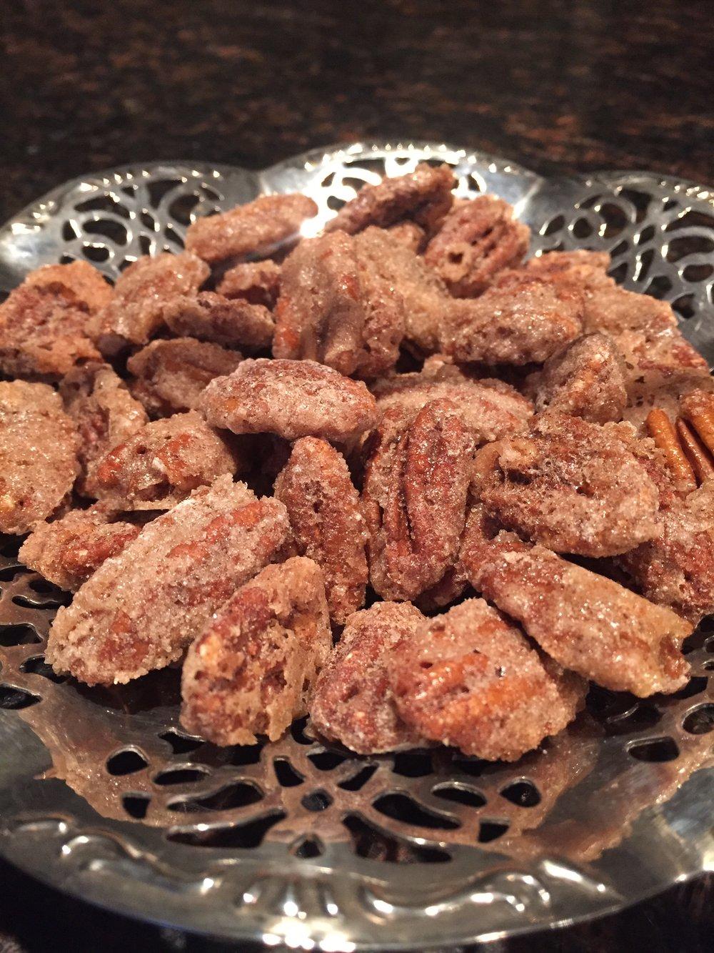 sugar pecan recipe.JPG
