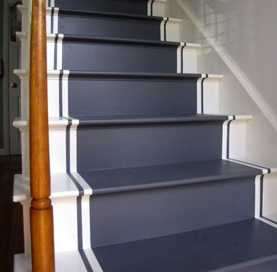painted stair runner .jpg