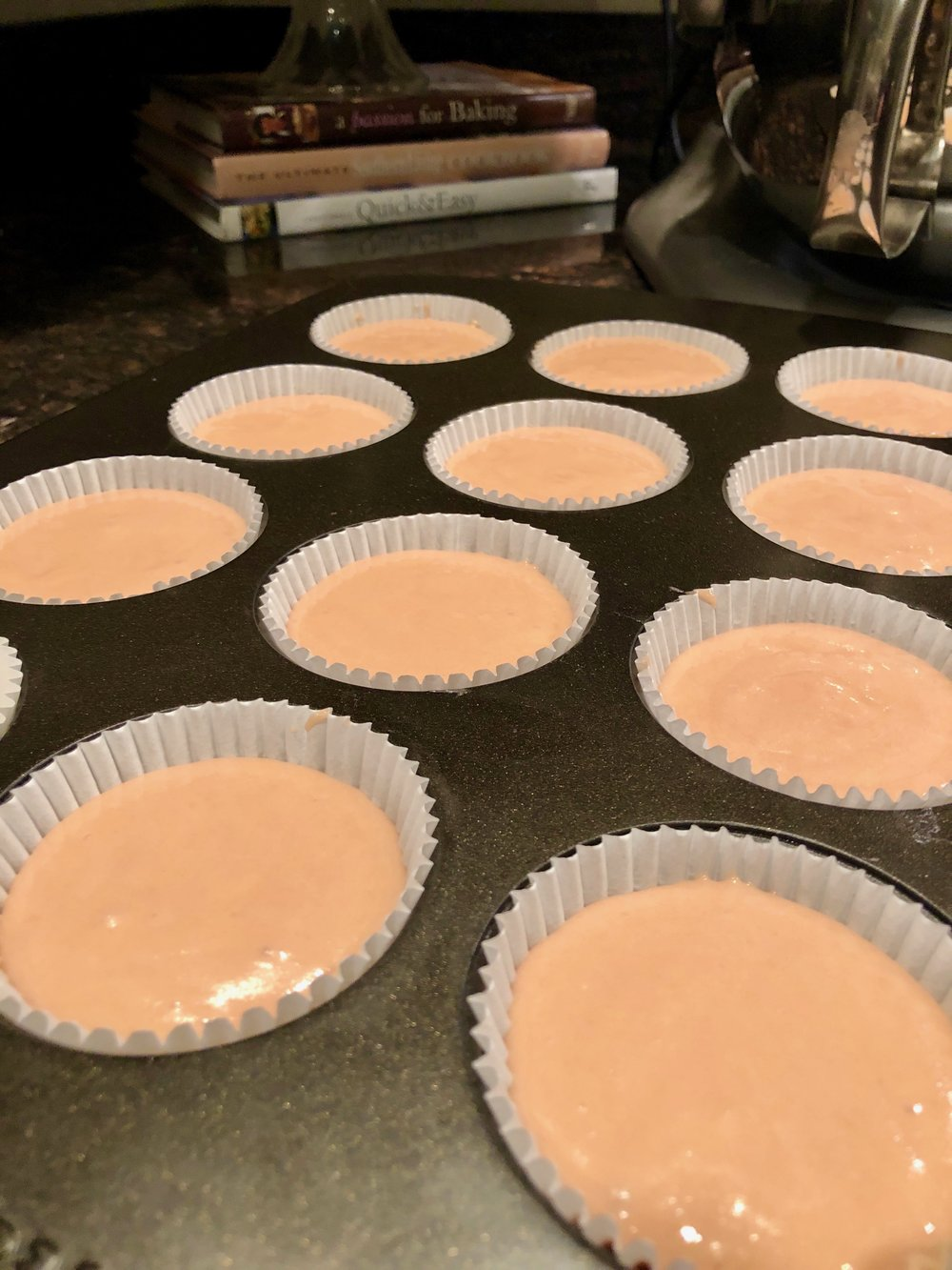 champagne cupcake recipe1.jpg