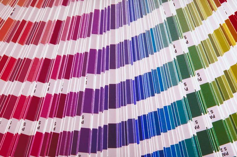 color fan deck.jpg