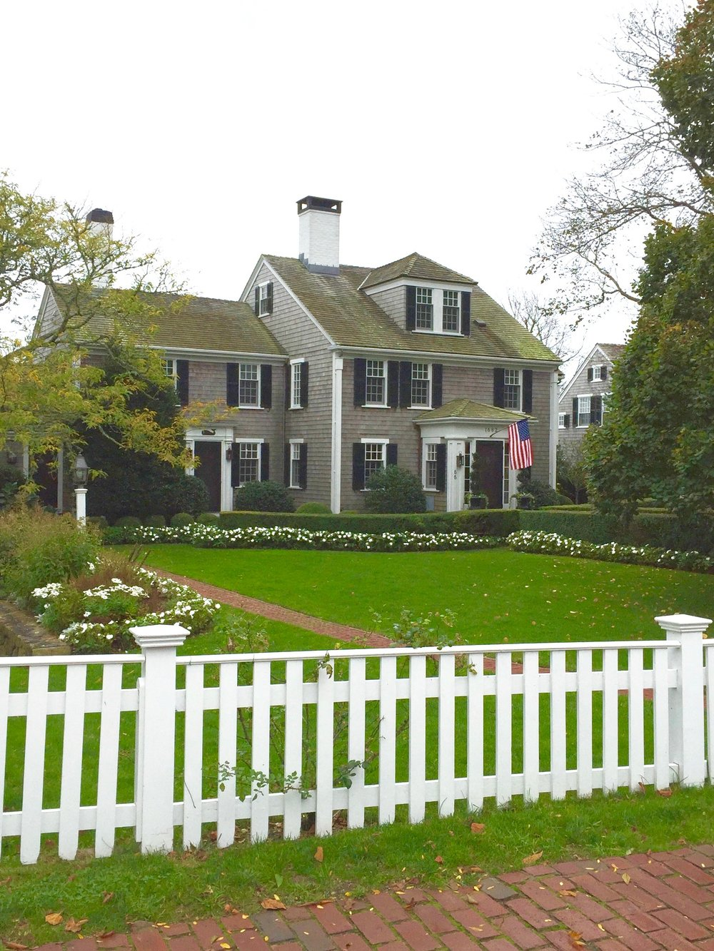 John Coffin House New England Fine Living Edgartown MA Marthas Vineyard .jpg