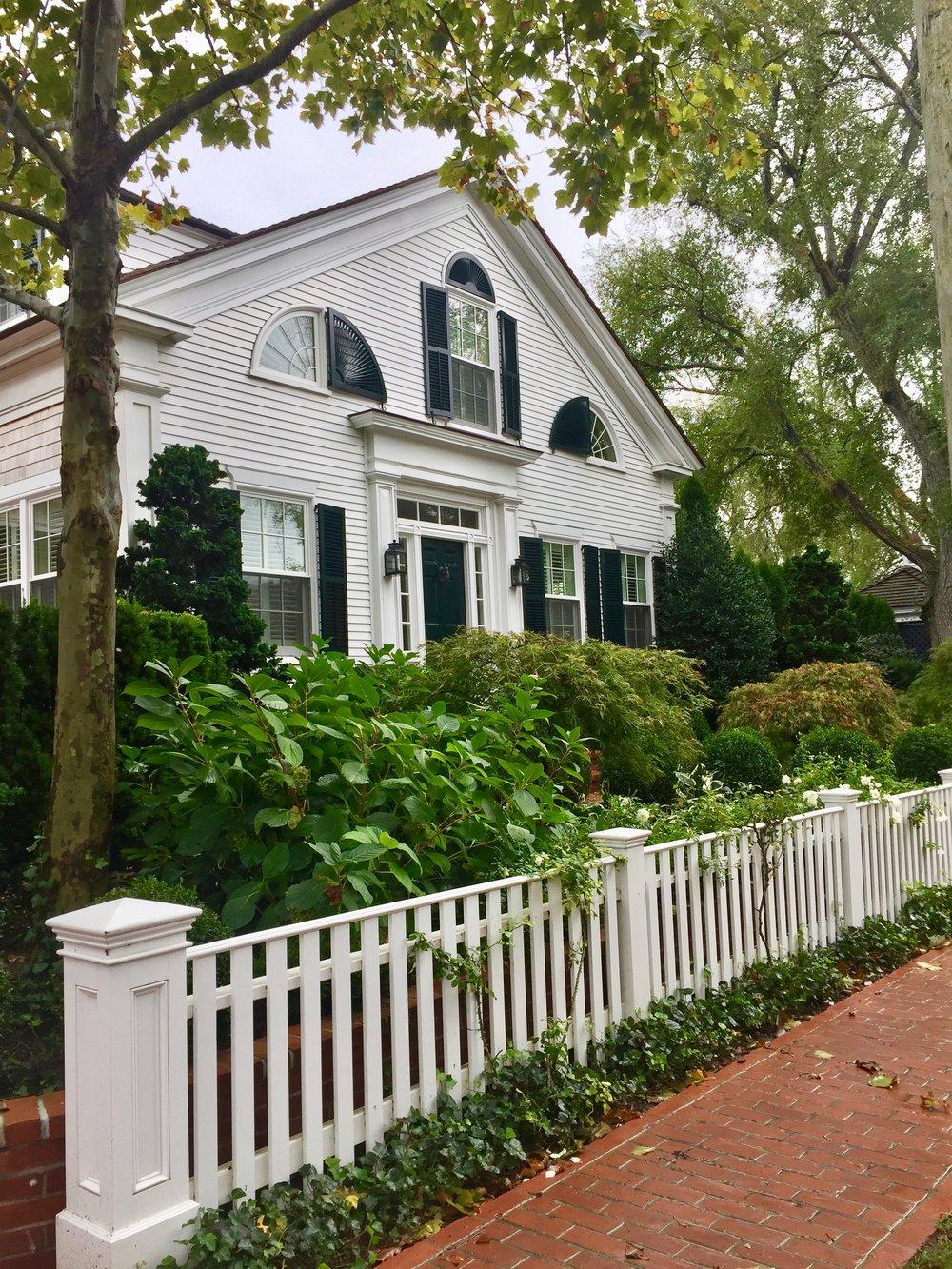 Nunnepog House Marthas Vineyard Edgartown New England .jpg