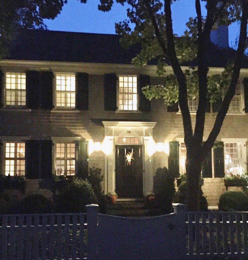 PA Federal Style Home Marthas Vineyard Edgartown .jpg