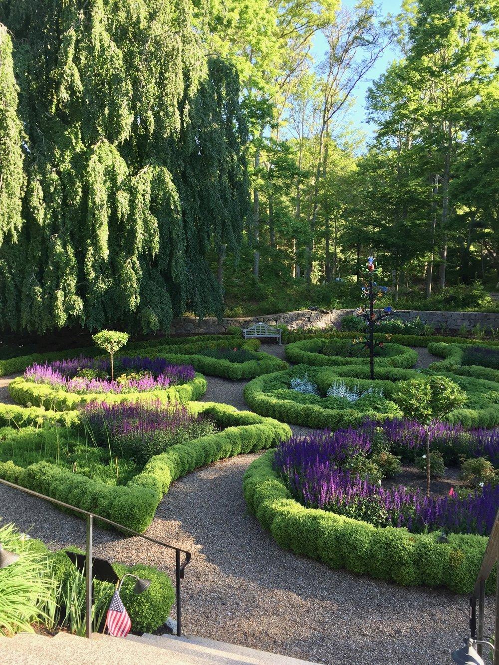 Sunken Garden 2.jpg
