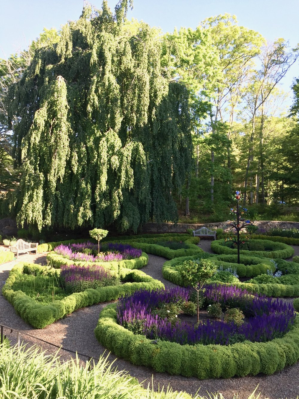 Sunken Garden 3.jpg