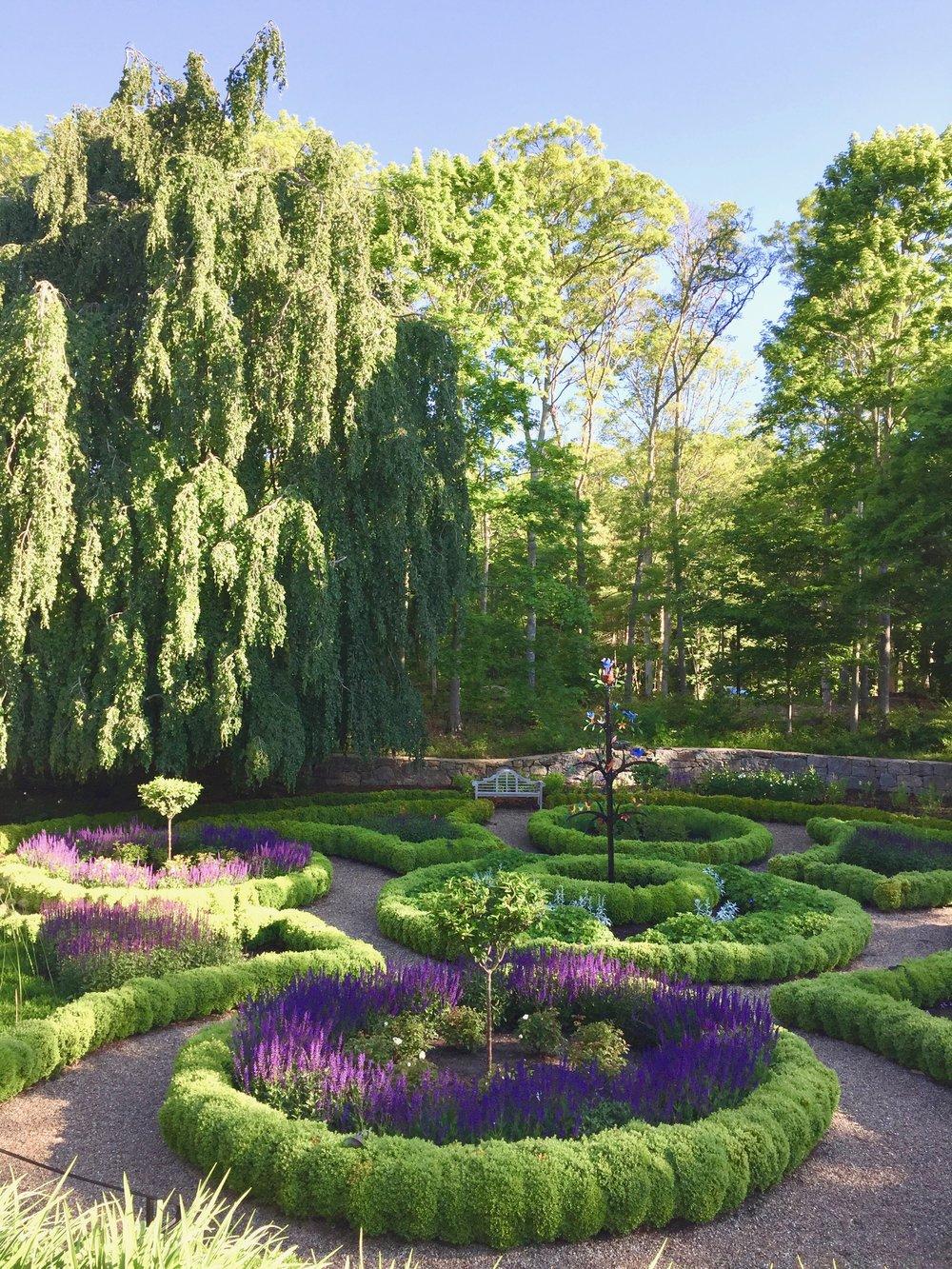 Sunken Garden 4.jpg