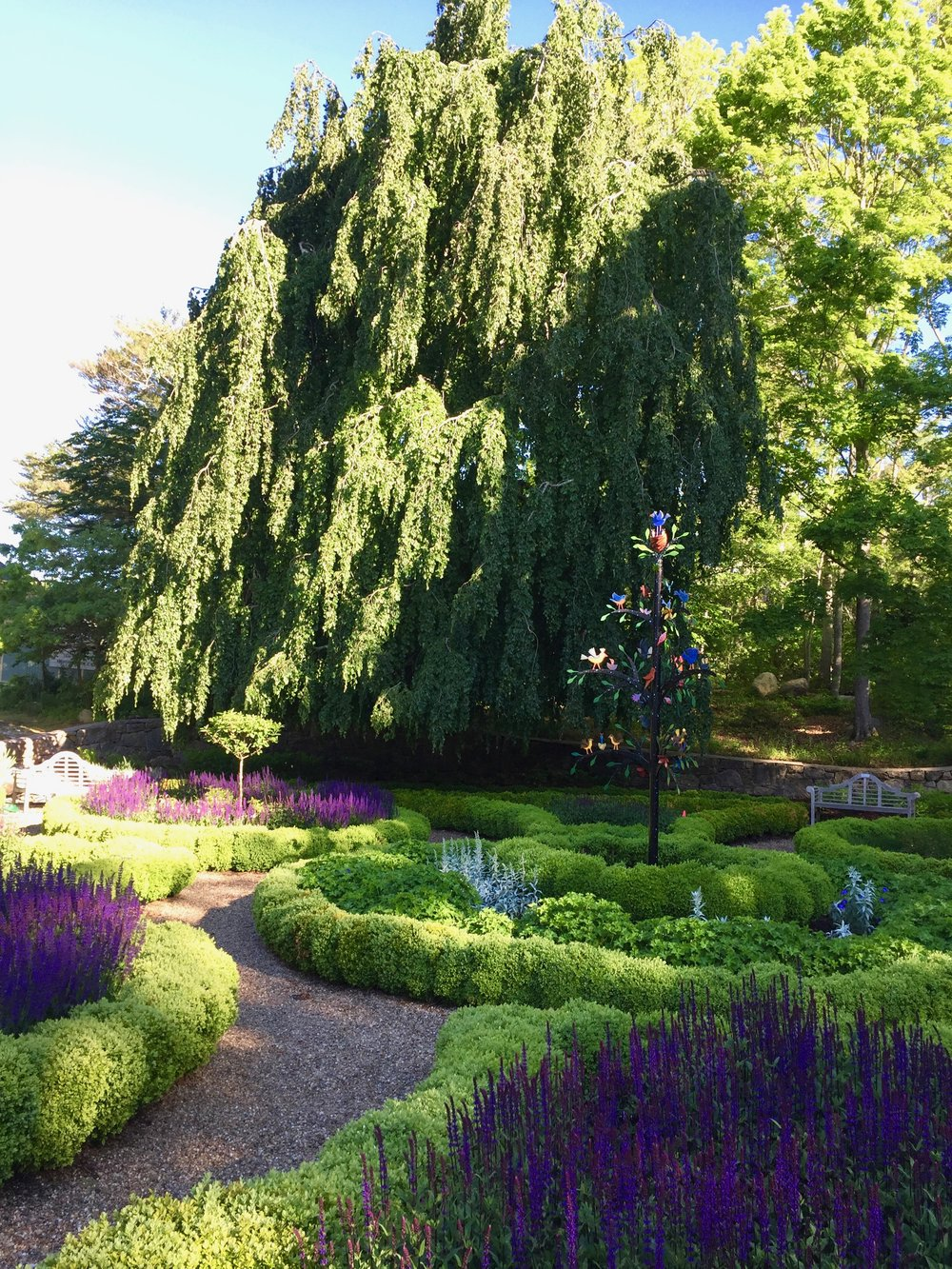 Sunken Garden 5.jpg