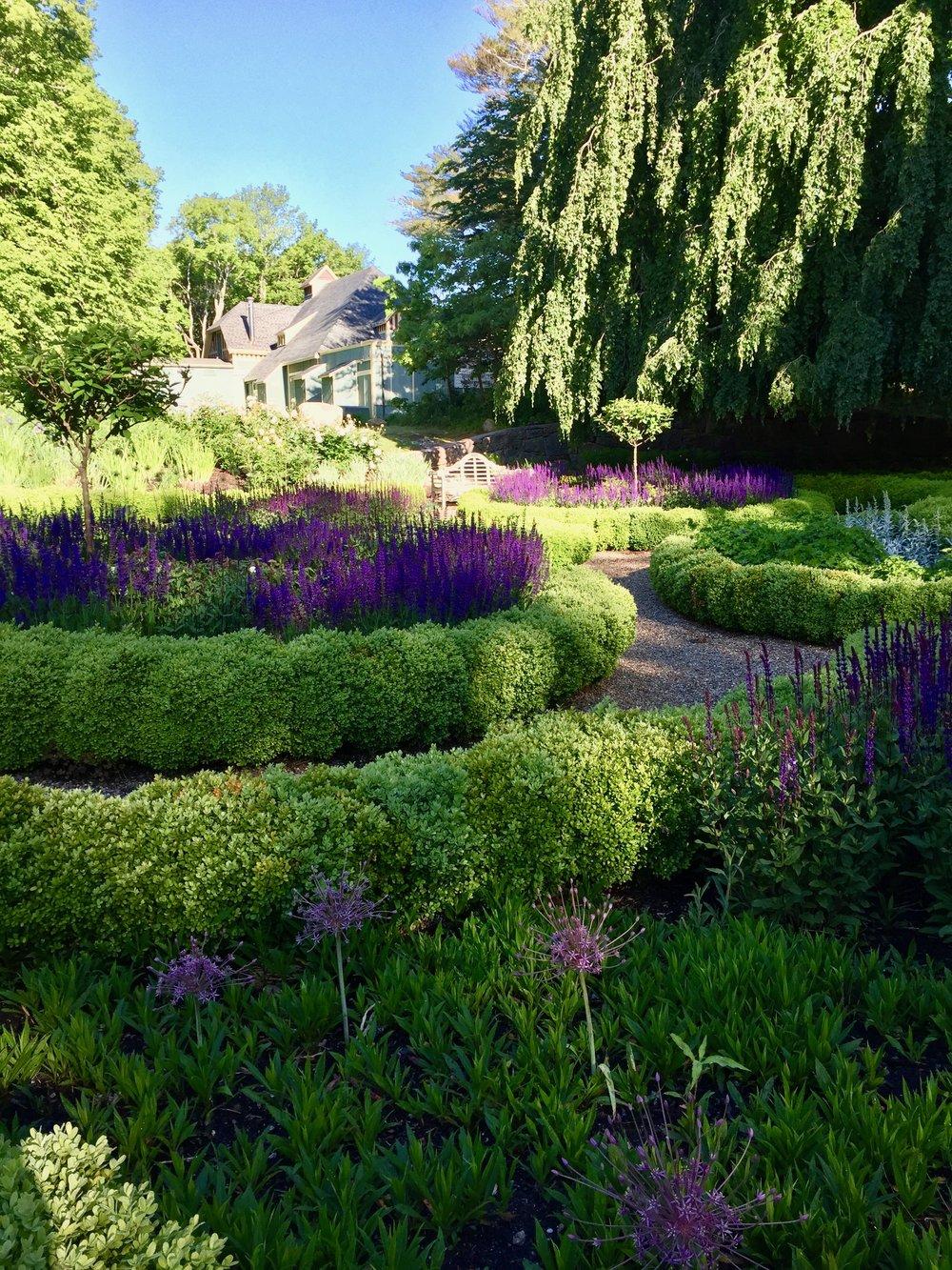 Sunken Garden 6.jpg