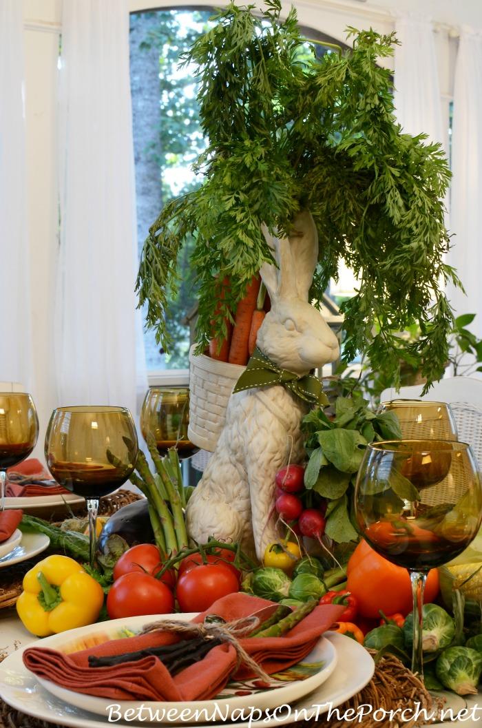 Peter-Rabbit-Table-Setting-Mr.-McGregors-Garden.jpg