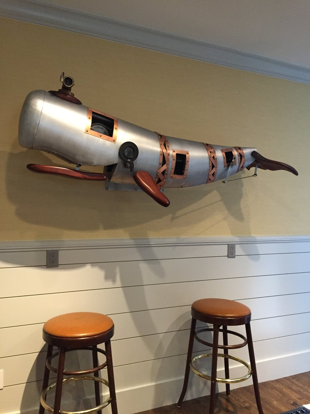 whale wall art steampunk.JPG