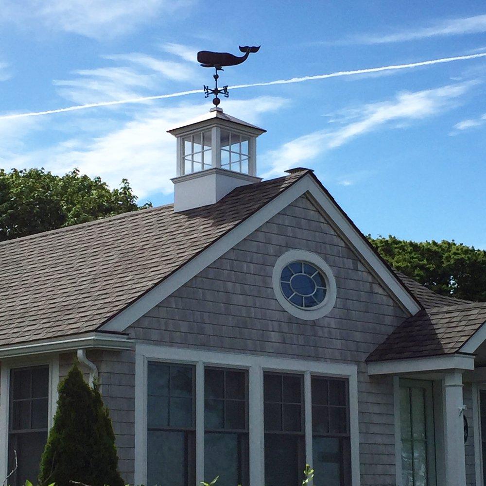 whale weathervane falmouth ma .jpg