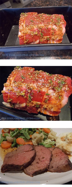 petite_loin_select_strip_fillet_roast_cooking_instructions
