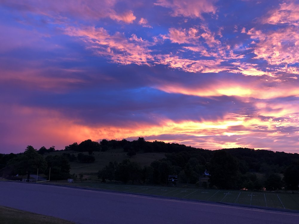 morning sky 3
