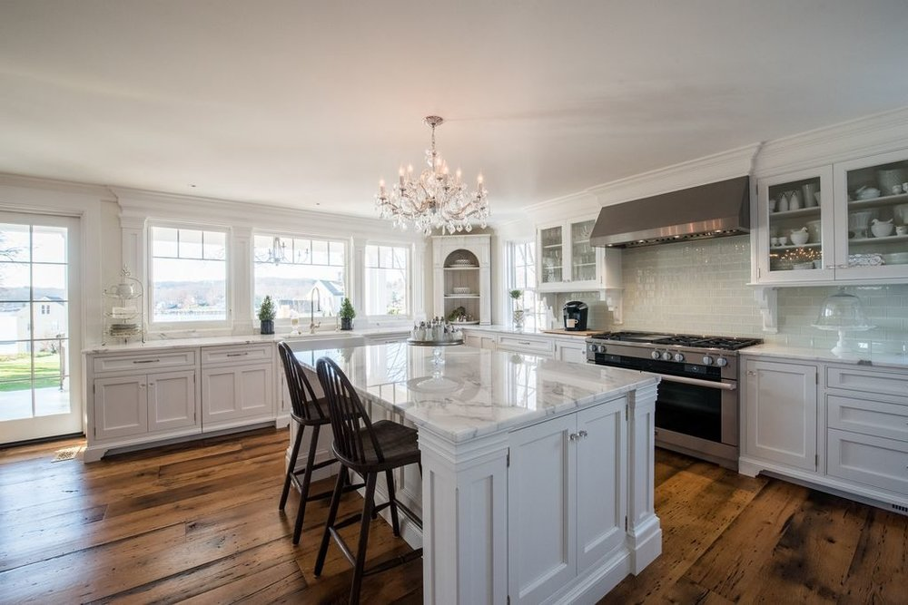 luxurious kitchen remodel in essex connecticul ct 5.jpg