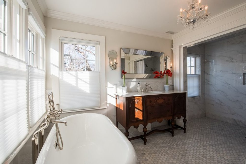 bathroom remodel historic home walk in shower.jpg