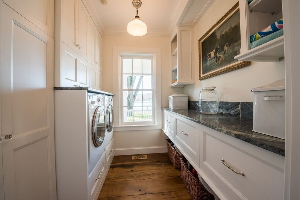 new laundry room in historic home.jpg