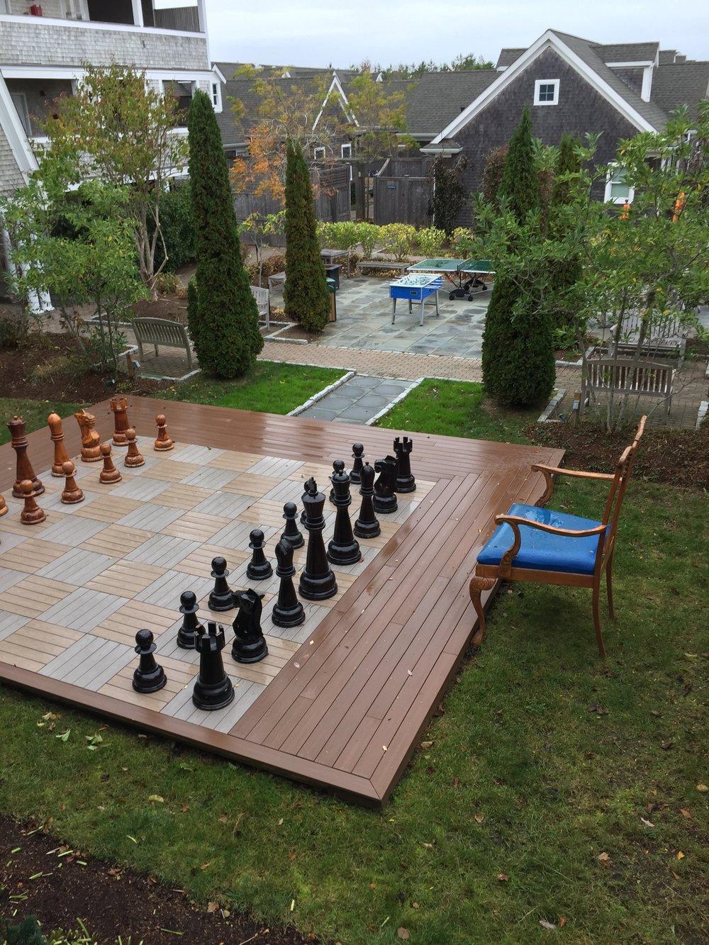 Chess set Winnetu Martha's Vineyard .jpg