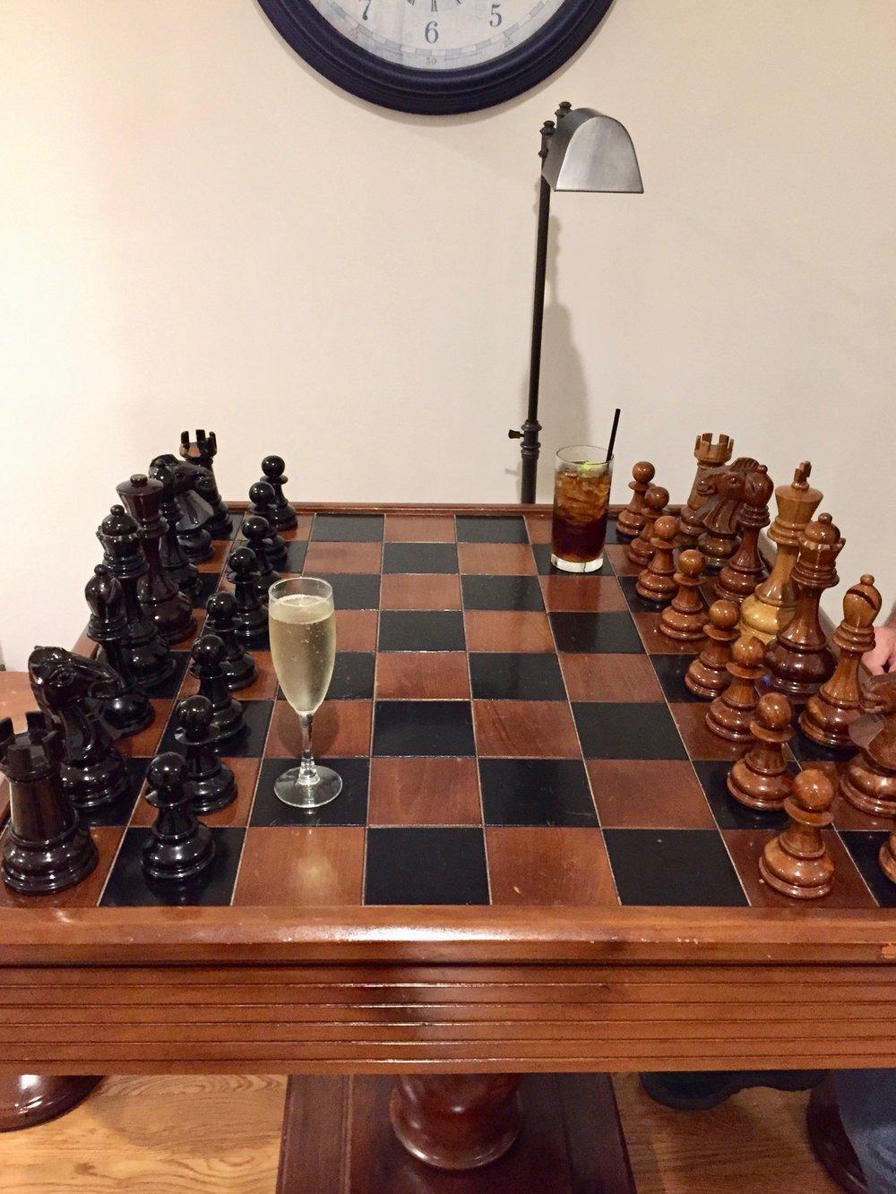 Playing chess winnetu Marthas Vineyard jpg.jpg