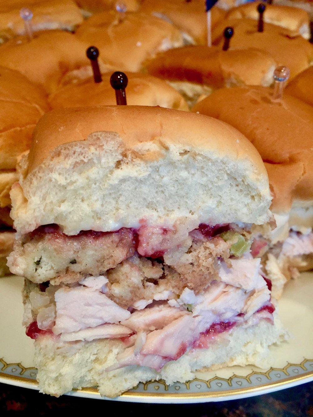 Thanksgiving turkey sandwich sliders.jpg