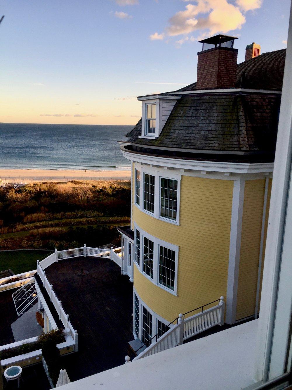 ocean house ocean view luxury hotel rhode island .jpg
