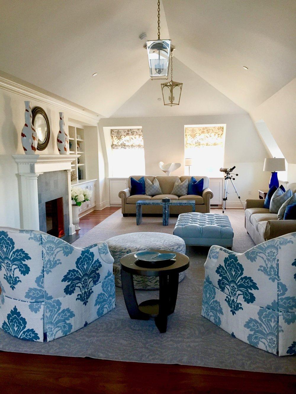 ocean house suite watch hill rhode island