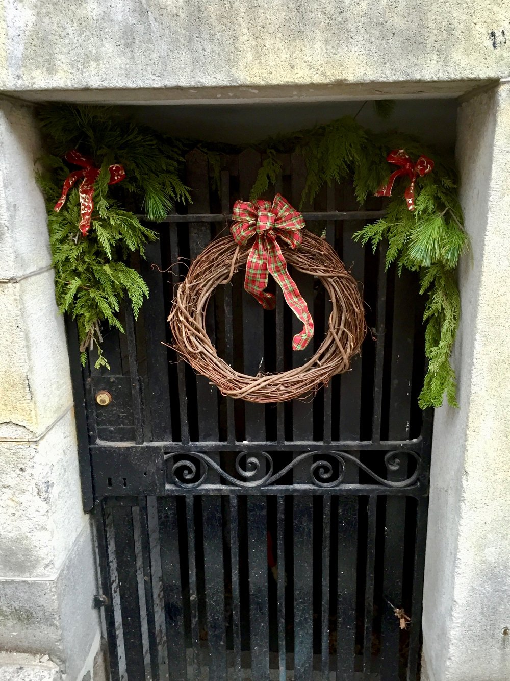 Christmas Wreath Beacon Hill.jpg