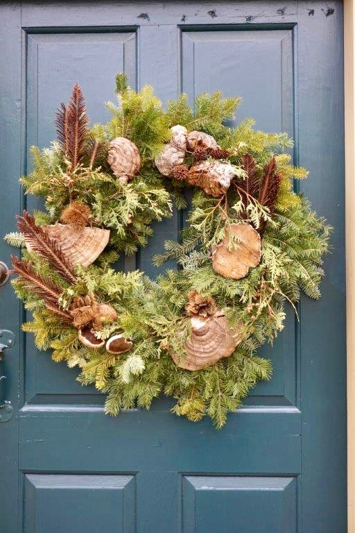 Christmas wreath ideas Portsmouth NH New England 1jpg.jpg