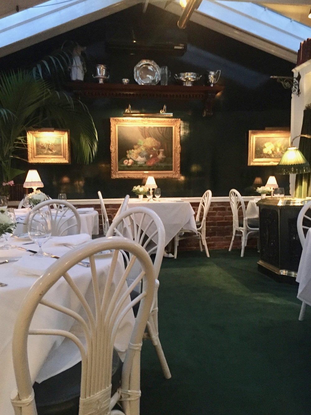 Dining at the Charlotte Inn Marthas Vineyard.jpg