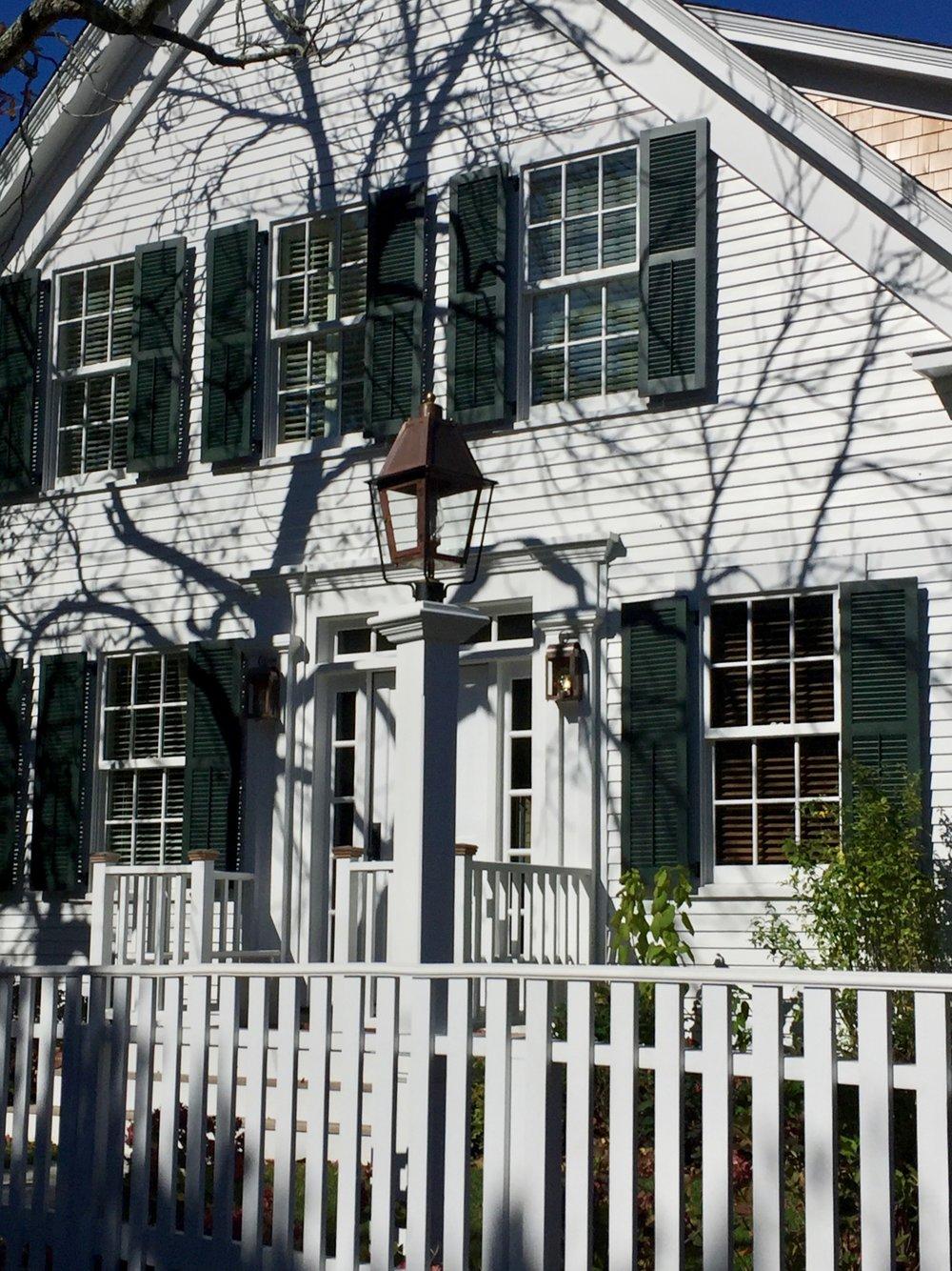 white house green shutters marthas vineyard .jpg