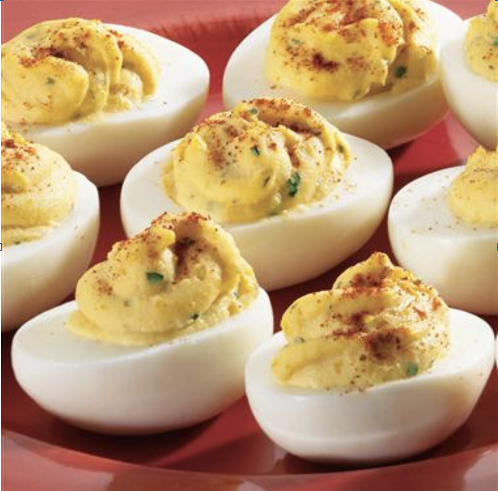 Classic Deviled Eggs Recipe.png