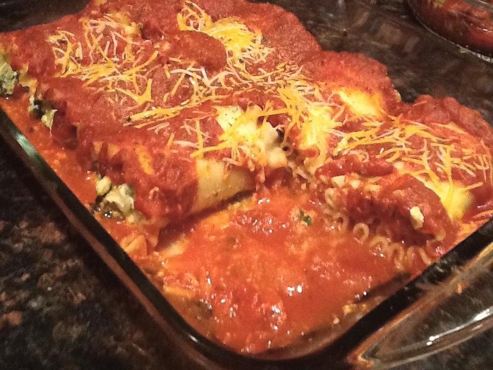Lasagna Rolls Recipe.jpg