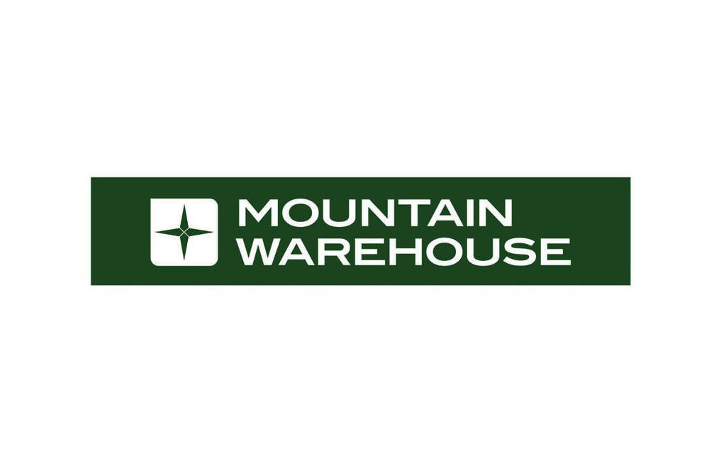 mountain warehouse .jpg