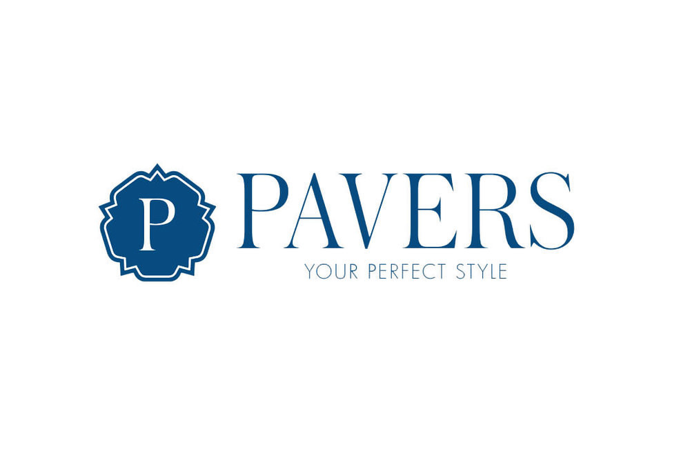 pavers .jpg