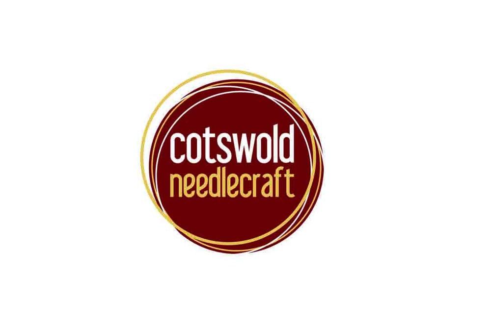 cotswold .jpg