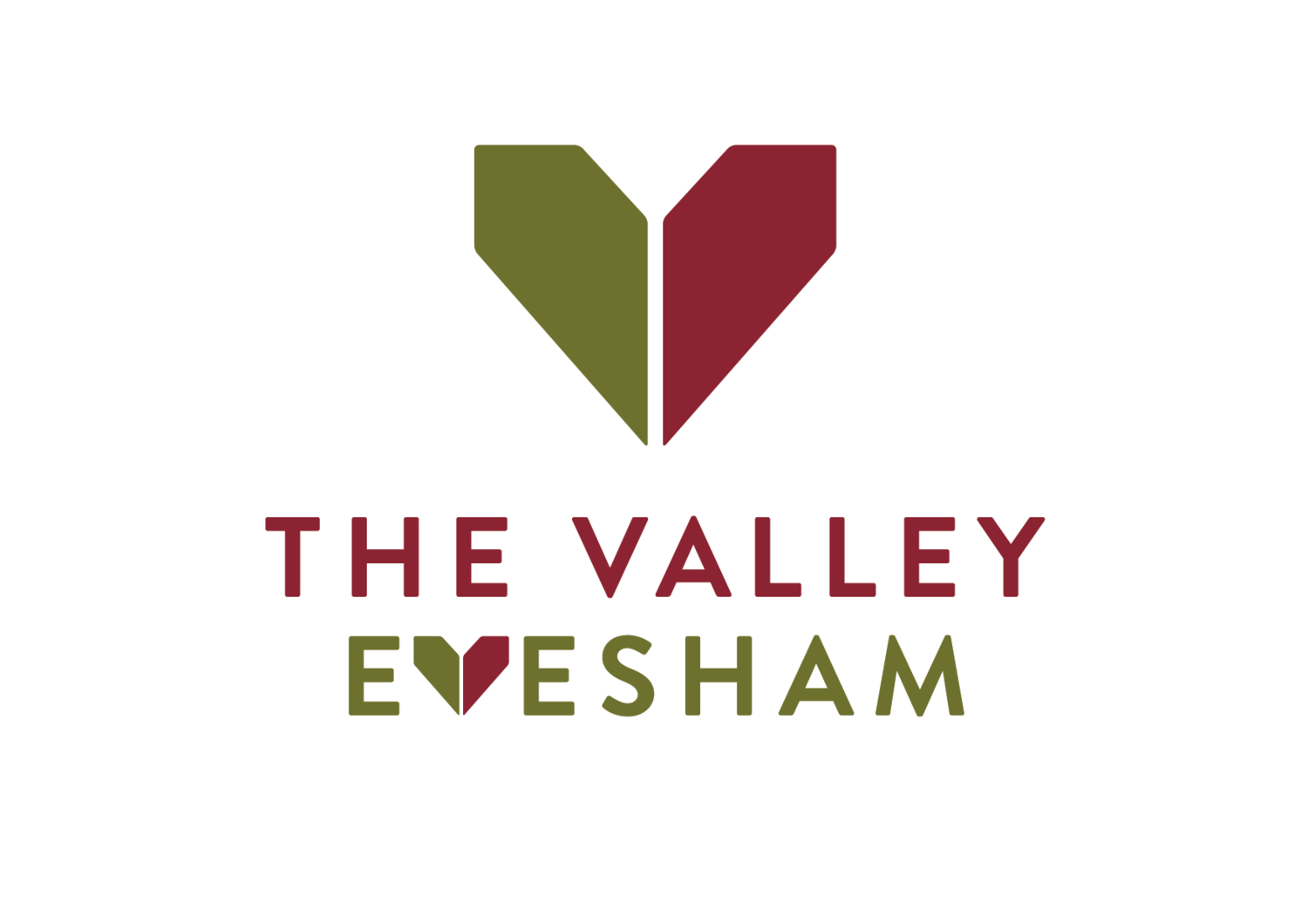 The Valley Evesham
