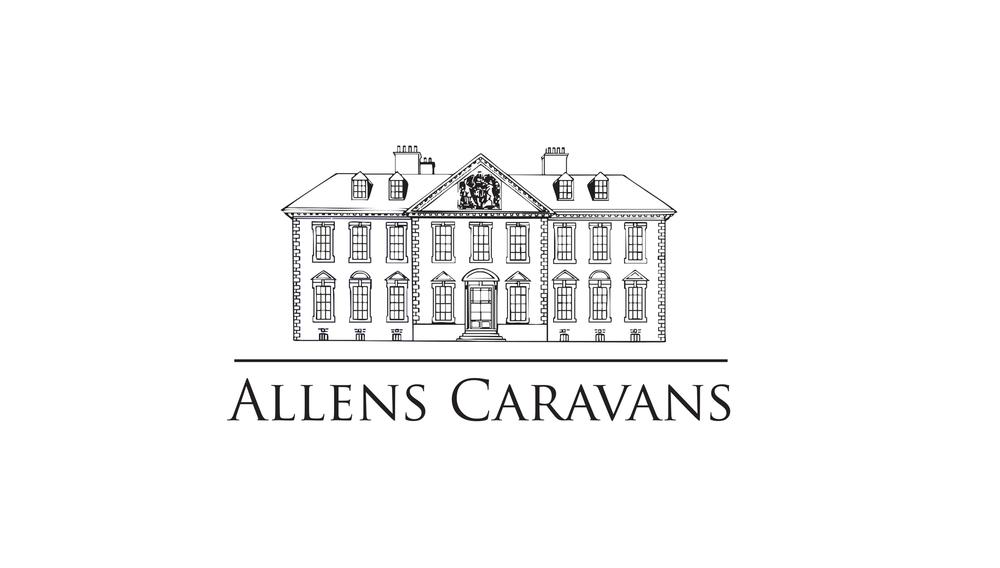 Allens_Caravans_logo Hall Black and Wording Large TRANS.png