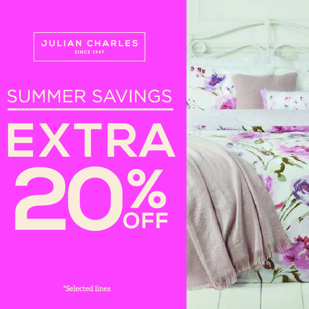 Extra 20% Off Selected lines artwork 300x300px-01.jpg