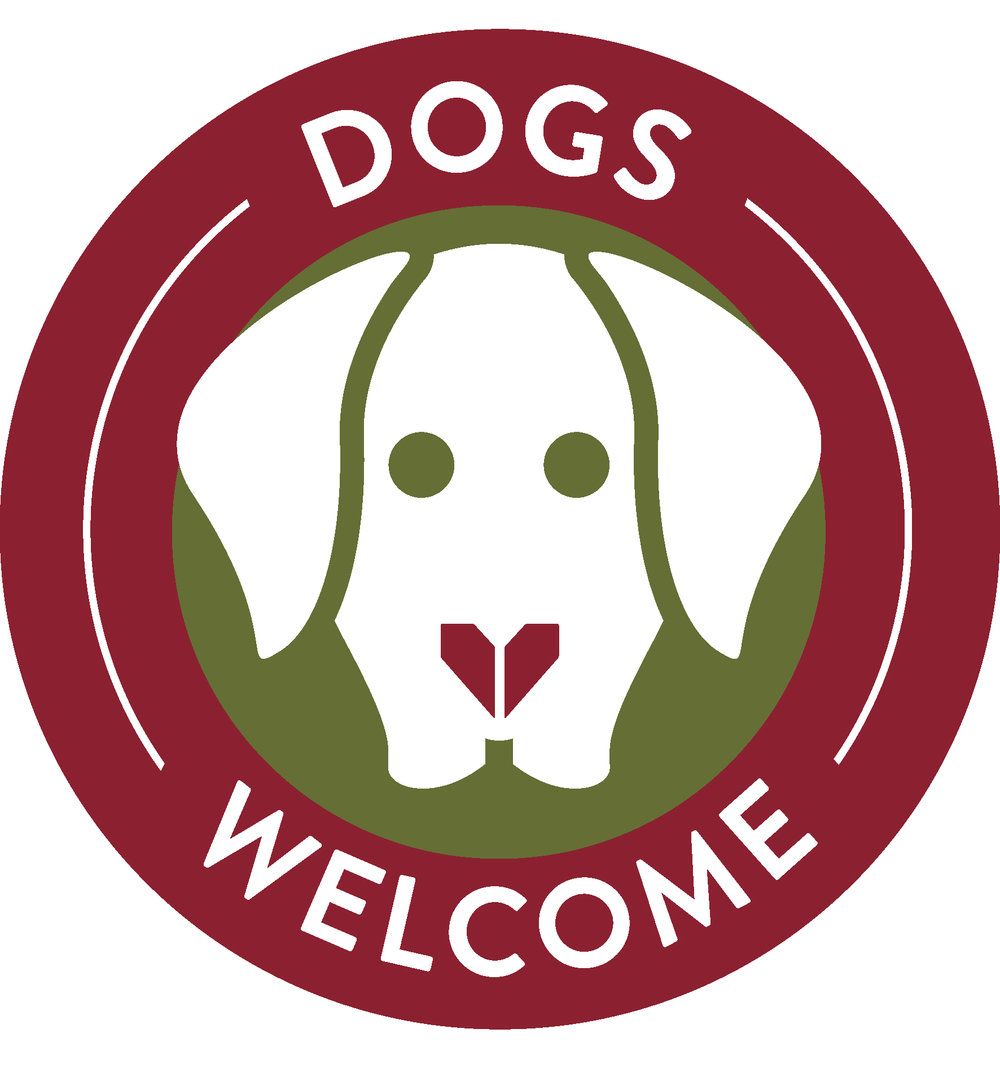 TVE DOGS WELCOME Window Vinyl Sticker v2.3.jpg