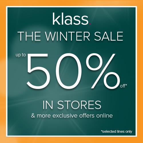 Winter_Sale_Klass_Graphic (002).jpg