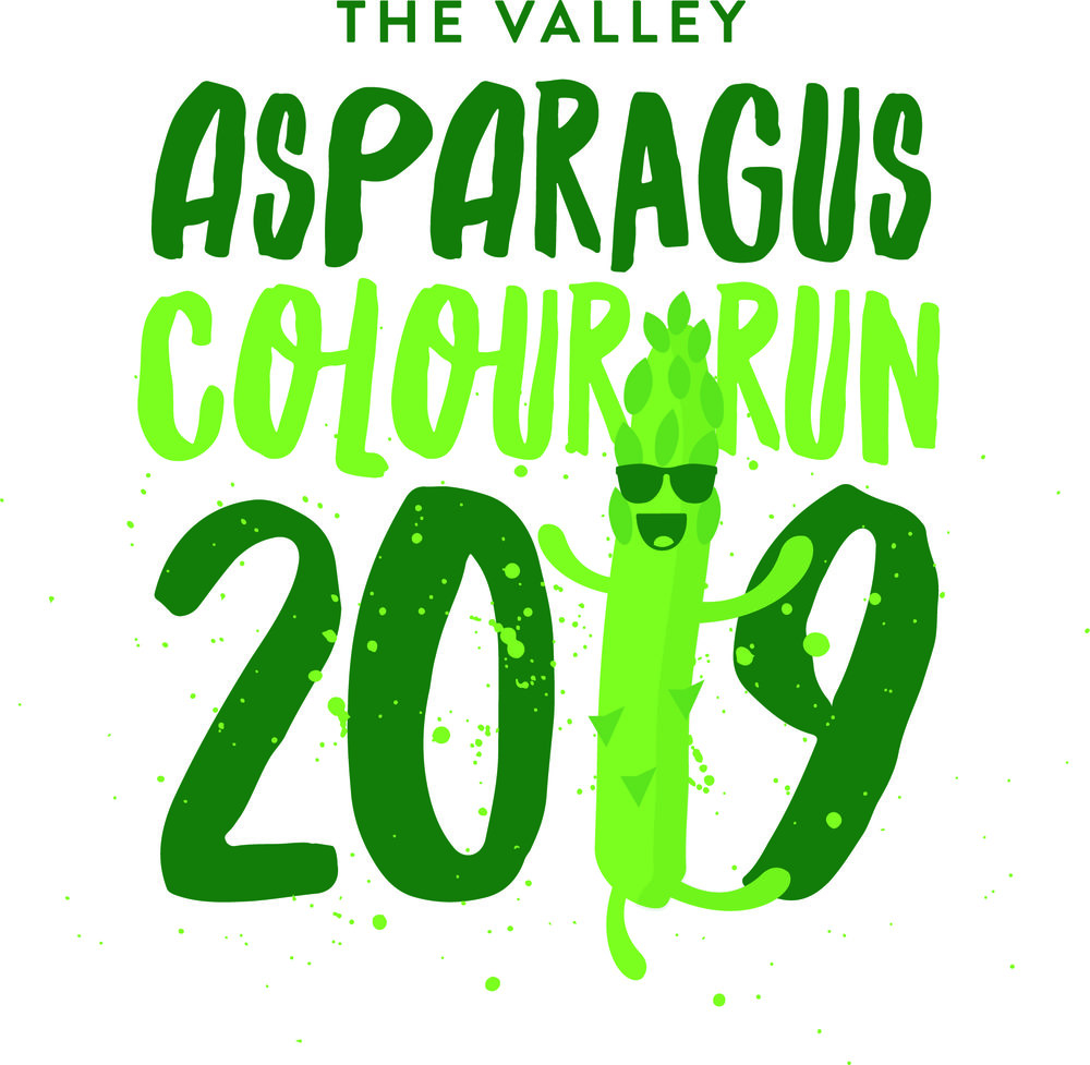 TVE AsparagusCR 2019 Graphic (002).jpg