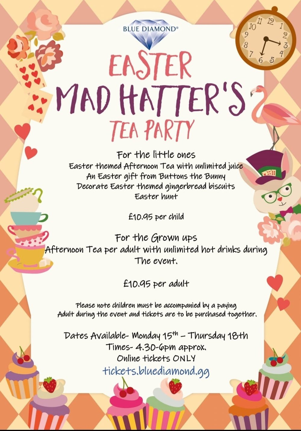 GC - Mad Hatters Tea Party.JPG